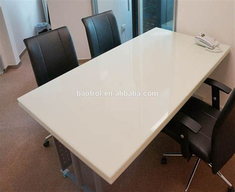 Small Office Meeting Table Simple And Marble Top Small Office Meeting Table Small Office Conference Table Buy