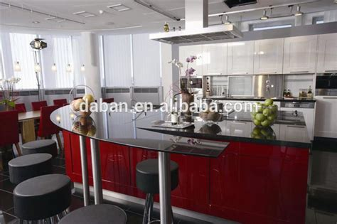 can you re laminate kitchen cabinets laminate kitchen cabinets malaysia kitchen can you re