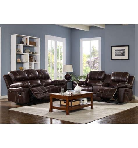 Living Room Furniture Edmonton Sofas In Edmonton Digitalstudiosweb