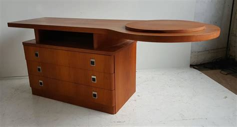 Dresser And Associates by Teak Dresser Vanity Montreal S Rs And Associates