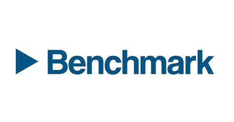 bench marc arizona governor ducey welcomes benchmark to tempe at