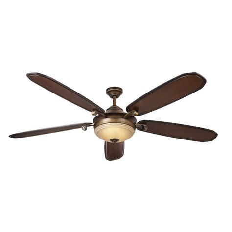 home decorators collection fan remote home decorators collection amaretto 70 in led indoor