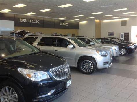 white plains buick gmc white plains buick gmc white plains ny 10606 car