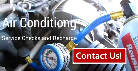 air conditioning repairs  recharge services westland mi