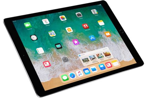 ipad pro   features specs  prices     ipad