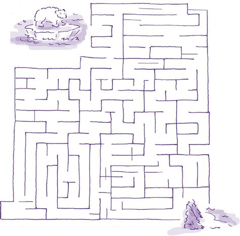 printable learning mazes printable maze for kids sheet learning printable