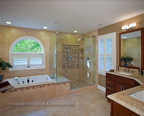 innovative kitchens and baths greensboro nc raleigh kitchen designers raleigh remodelers qdc inc