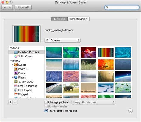 sfondo desktop scrivania libreria stai passando da pc a mac impara le basi di os x in 30
