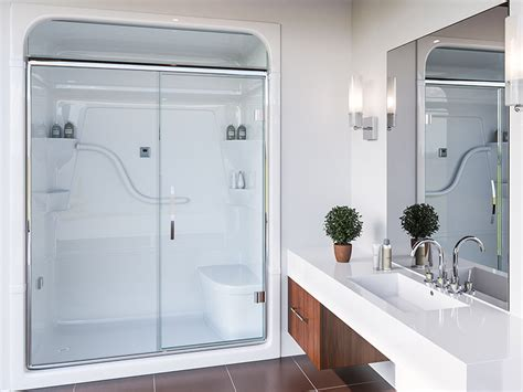 Mirolin Shower Door Installation Mirolin Shower Doors Lowes Shower Surround Lowes Mirolin Shower Doors 100 Mirolin Shower