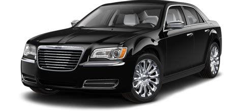 Chrysler Used Cars by Used Chrysler Vehicles For Sale Enterprise Car Sales