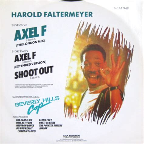alex f axel f extended version hashmoder blog
