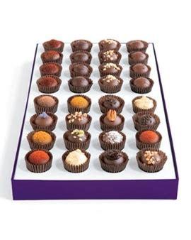 Bagelen Coklat Besar Khas Salatiga Cokelat Chocolate 10 perusahaan peracik coklat terbaik aeng aeng