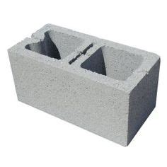 bed risers home depot 1000 images about concrete blocks on pinterest concrete blocks cinder blocks and