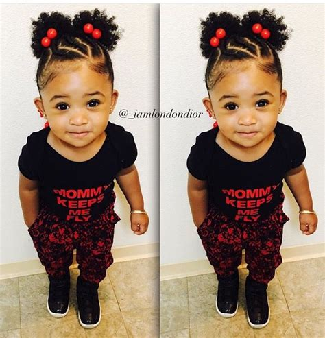 2years old boys easy haircuts for african americans pinterest harmonizer babies pinterest babies