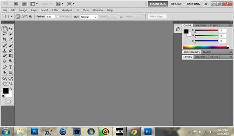 tutorial adobe photoshop cs6 portable photoshop cs6 portable 88 mb liylikburndest s diary