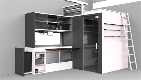 micro kitchen design 301 moved permanently