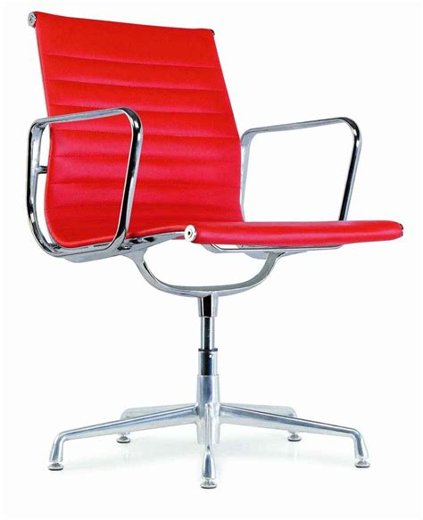 high quality desk chairs office chair supplier with high quality products