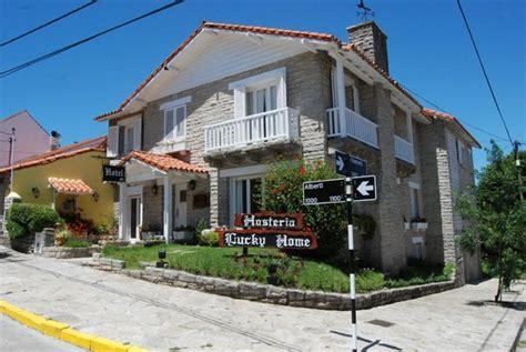 lucky home hotel lucky home mar plata argentina peque 241 o