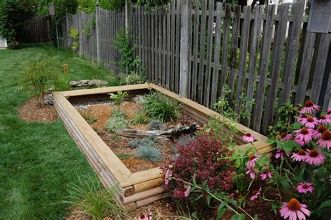 Backyard Habitat Ideas Backyard Habitat Ideas 28 Images How To Create