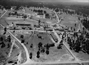 los alamos nm atomic heritage foundation