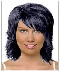 hairstyles that suit square faces hairstyles to suit a square jaw short hairstyle 2013