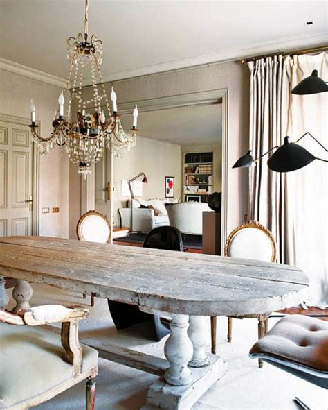 dining room amazing dining room decor with 3 piece coffee dining room amazing picture of dining room decoration
