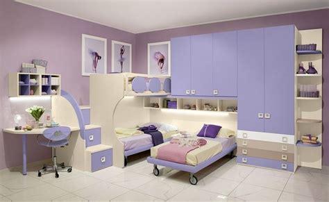 stanze da letto per ragazze camere da letto per ragazze camere da letto