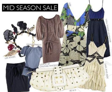 Net A Porter Mid Season Sale by Chic Alert Mid Year Net A Porter Fashion Sale