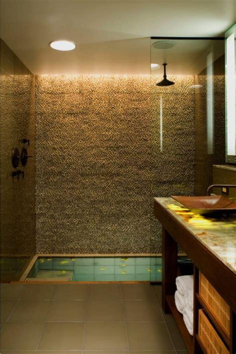 sunken bathtub meer dan 1000 idee 235 n over sunken bathtub op pinterest droombadkamers badkuipen en