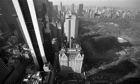 how many houses does trump own what donald trump s plaza deal reveals about his white