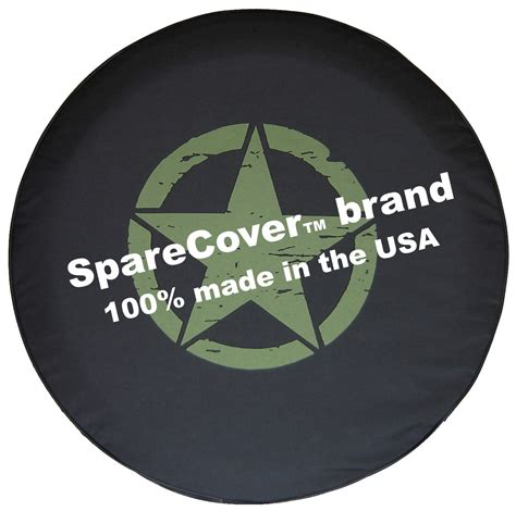spare tire cover jeep autos post