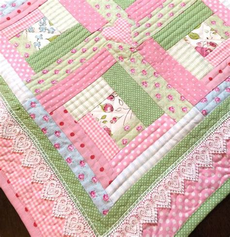 How To Make Baby Quilts Easy by 17 Best Ideas About Baby Quilts On Easy Quilt