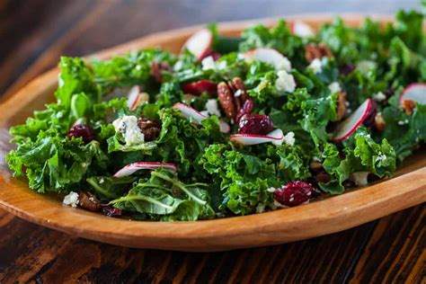 Smitten Kitchen Kale Salad by Steam Kitchen Oven Product Review Kale Salad With
