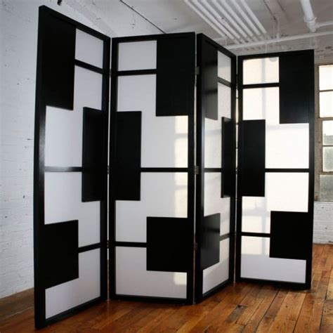 Partition Wall Design by Partition Products Designer Partitions Manufacturer From