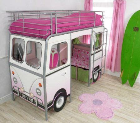 cabin beds for girls 17 best images about pretty house on pinterest childrens
