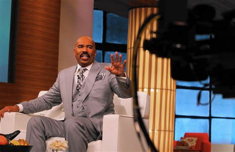 steve and tv shows tower condo steve harvey rented is listed for sale