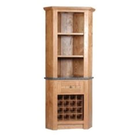 corner wine cabinets 1000 images about corner wine rack on corner wine rack wine racks and affordable