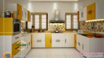 Kitchen Designs Kerala Kerala Home Design Floor Plans Interior Design Cochin