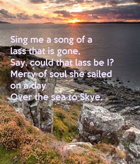 theme song to outlander 1000 images about great t v on pinterest outlander
