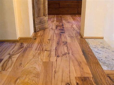 produzione pavimenti in legno pavimenti in legno pregiato donati legnami spa