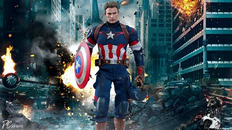 film hot full america captain america full hd wallpaper and background image