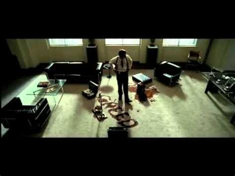 fifty shades of grey movie megavideo 50 shades of grey the full movie online full hd movie