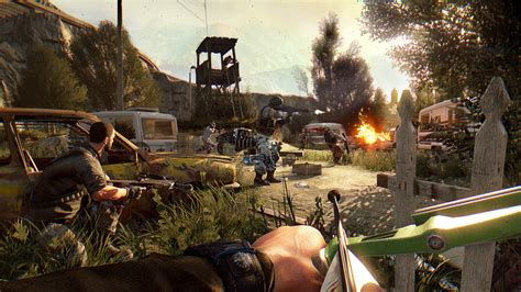 games like dying light dying light the following wallpapers images photos