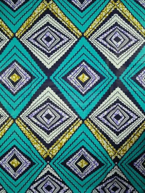 african fabric curtains 159 best images about patterns palettes on pinterest
