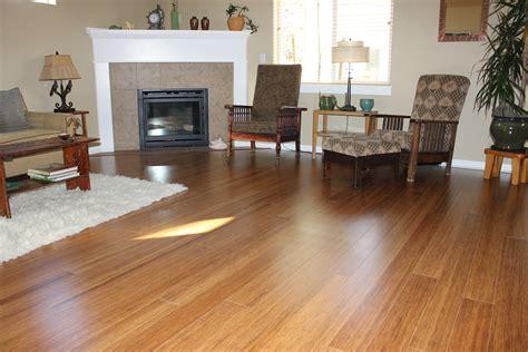 Linoleum Flooring In Living Room by Linoleum Flooring Modern House