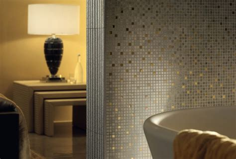 ceramic tiles for bathrooms ideas tiles ceramic tile for bathroom ceramic tile shower
