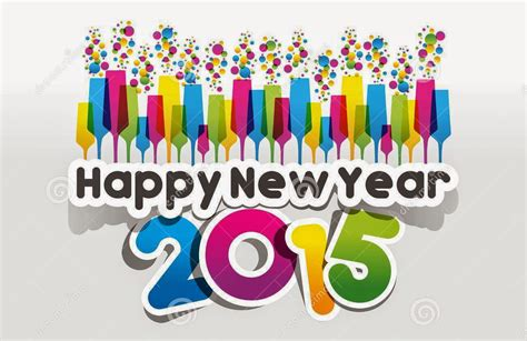 new year clip 2015 happy new year 2015 clipart clipart suggest