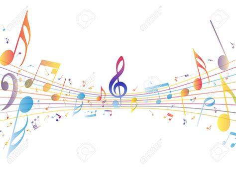 clipart musica clipart transparent background cliparts