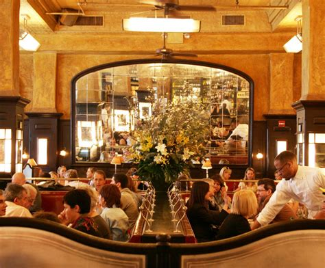 manhattan living 183 10 best nyc restaurants for christmas