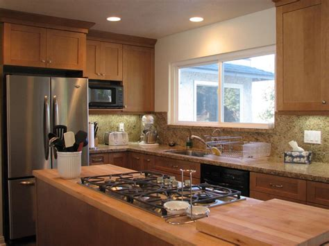 Kitchen Ca Bova Kitchen California Kitchen Creations